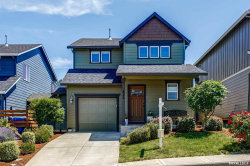 Photo of 826 Crouchen St NW, Salem, OR 97304 (MLS # 750635)