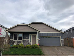 Photo of 4040 Edgewater Dr NE, Albany, OR 97322 (MLS # 750693)