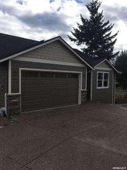 Photo of 1011 Thunderbird Av S, Salem, OR 97306-6934 (MLS # 750792)