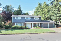 Photo of 785 Garfield St, Woodburn, OR 97071 (MLS # 750860)