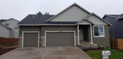 Photo of 658 Tia (Lot #49) St, Aumsville, OR 97325 (MLS # 750866)