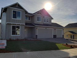 Photo of 10080 Shayla (Lot #51) St, Aumsville, OR 97325 (MLS # 750877)