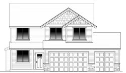Photo of 692 Tia (Lot #50) St, Aumsville, OR 97325 (MLS # 750879)