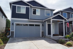 Photo of 769 Morning Glory Dr, Independence, OR 97351 (MLS # 750901)