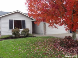 Photo of 1303 Mickey St, Monmouth, OR 97361 (MLS # 750969)