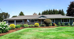 Photo of 41765 Kingston Jordan Rd, Stayton, OR 97383 (MLS # 751034)