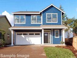 Photo of 2522 S Lydia Lp, Hubbard, OR 97032 (MLS # 751061)