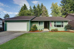 Photo of 2448 Morning Dove Ct NW, Salem, OR 97304 (MLS # 751072)