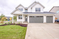 Photo of 1226 Daylily St, Woodburn, OR 97071 (MLS # 751182)