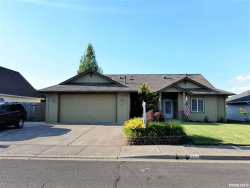 Photo of 711 Summerview Dr, Stayton, OR 97383 (MLS # 751184)