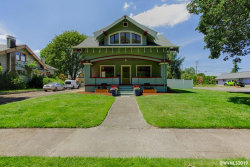 Photo of 814 Main St S, Independence, OR 97351 (MLS # 751405)