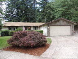 Photo of 1135 Highland Dr, Stayton, OR 97383-1406 (MLS # 751524)