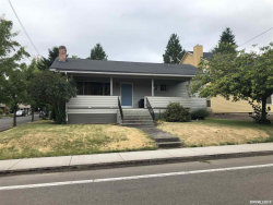 Photo of 602 NW 29th St, Corvallis, OR 97330-5241 (MLS # 751546)