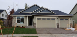 Photo of 2280 NW McGarey (Lot #50) Dr, McMinnville, OR 97128 (MLS # 751632)