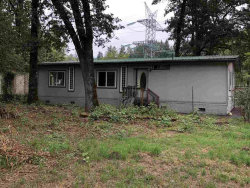 Photo of 18074 Old Mehama Rd SE, Stayton, OR 97383 (MLS # 751696)
