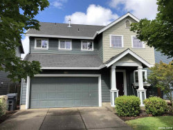 Photo of 1239 SE Brookside Wy, Corvallis, OR 97333-3196 (MLS # 751788)