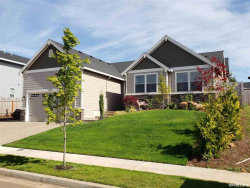 Photo of 1028 Jaysie Dr, Silverton, OR 97381 (MLS # 751797)