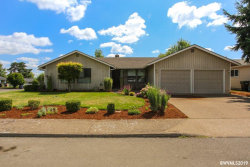Photo of 353 Brightwood Ct, Monmouth, OR 97361 (MLS # 751799)