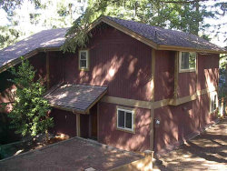 Photo of 1934 NW Lance Wy, Corvallis, OR 97330 (MLS # 751850)
