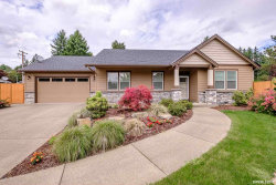 Photo of 1028 Brody Ct, Stayton, OR 97383 (MLS # 751908)