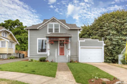 Photo of 551 SW Levens St, Dallas, OR 97338 (MLS # 751931)