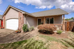 Photo of 1426 River Oak Rd, Independence, OR 97351 (MLS # 751968)