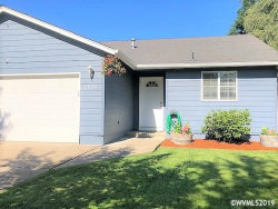 Photo of 1529 Briar Rd, Independence, OR 97351-9571 (MLS # 752046)