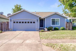 Photo of 768 Whirlwind Dr NE, Albany, OR 97322-4559 (MLS # 752057)