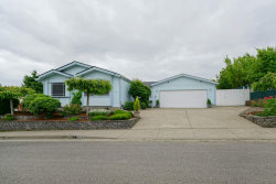 Photo of 1968 Michigan City Ln NW, Salem, OR 97304-9561 (MLS # 752060)