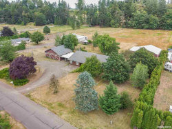 Photo of 14666 Mitchell St SE, Jefferson, OR 97352 (MLS # 752073)