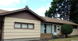 Photo of 185 College St S, Monmouth, OR 97361 (MLS # 752088)