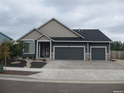 Photo of 3157 Duane Ct SE, Albany, OR 97322 (MLS # 752103)