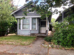 Photo of 215 Jefferson St SE, Albany, OR 97321 (MLS # 752112)