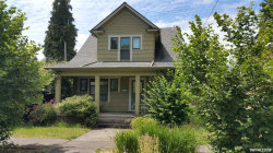 Photo of 320 NW 10th St, Corvallis, OR 97330 (MLS # 752125)