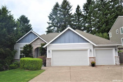 Photo of 15106 S Oyer Dr, Oregon City, OR 97045 (MLS # 752145)