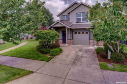 Photo of 2000 NW Yohn Ranch Dr, McMinnville, OR 97128 (MLS # 752167)