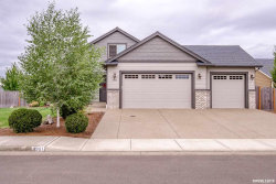 Photo of 9901 Panther Ct, Aumsville, OR 97325 (MLS # 752282)