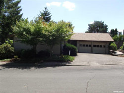 Photo of 4128 NW Peppertree Pl, Corvallis, OR 97330 (MLS # 752316)