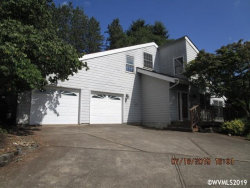 Photo of 2446 Timothy Dr NW, Salem, OR 97304 (MLS # 752332)