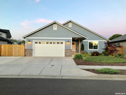 Photo of 3122 Bartley Pl SE, Albany, OR 97322 (MLS # 752336)