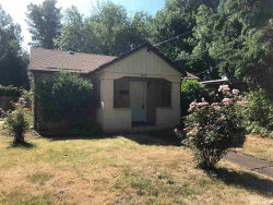 Photo of 1030 NW 23rd St, Corvallis, OR 97330 (MLS # 752408)