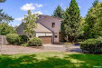 Photo of 1975 Wallace Rd NW, Salem, OR 97304 (MLS # 752439)