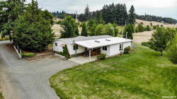 Photo of 38282 Hungry Hill Rd, Scio, OR 97374 (MLS # 752480)