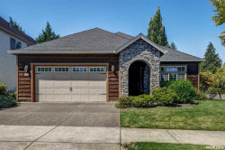 Photo of 4900 SW Hollyhock Cl, Corvallis, OR 97333-1773 (MLS # 752556)