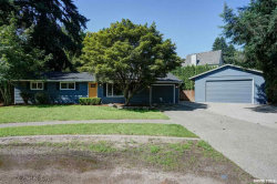 Photo of 1838 Green Acres Ct, Stayton, OR 97383 (MLS # 752602)