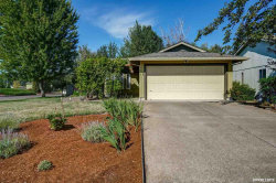 Photo of 3398 SE Charlotte Pl, Corvallis, OR 97333 (MLS # 752736)