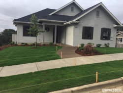 Photo of 3494 SW Buckeye Pl, Corvallis, OR 97333 (MLS # 752790)