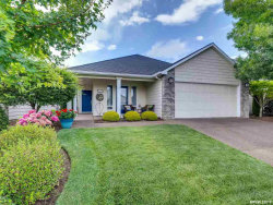 Photo of 753 SE St Andrews Ln, Dallas, OR 97338 (MLS # 752954)
