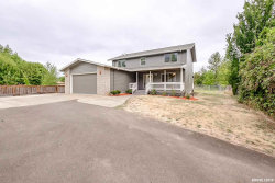 Photo of 1726 NW Kings Bl, Corvallis, OR 97330 (MLS # 753052)