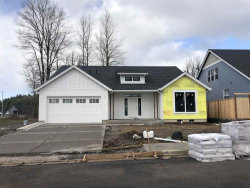 Photo of Ava (Lot #133) St, Turner, OR 97392 (MLS # 753056)